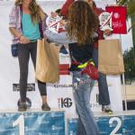 iii-encuentro-de-escalada-entrega-premios-marbella-2015-008
