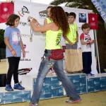 iii-encuentro-de-escalada-entrega-premios-marbella-2015-012