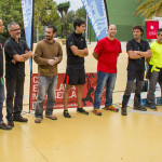 iii-encuentro-de-escalada-entrega-premios-marbella-2015-013
