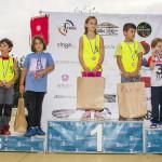 iii-encuentro-de-escalada-entrega-premios-marbella-2015-014