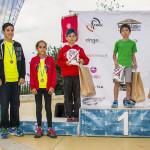 iii-encuentro-de-escalada-entrega-premios-marbella-2015-015