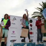 iii-encuentro-de-escalada-entrega-premios-marbella-2015-017