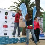 iii-encuentro-de-escalada-entrega-premios-marbella-2015-018