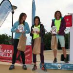 iii-encuentro-de-escalada-entrega-premios-marbella-2015-019