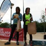 iii-encuentro-de-escalada-entrega-premios-marbella-2015-020