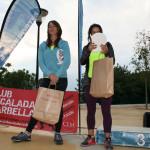 iii-encuentro-de-escalada-entrega-premios-marbella-2015-021