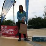 iii-encuentro-de-escalada-entrega-premios-marbella-2015-022