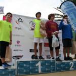 iii-encuentro-de-escalada-entrega-premios-marbella-2015-024