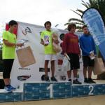 iii-encuentro-de-escalada-entrega-premios-marbella-2015-025