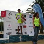 iii-encuentro-de-escalada-entrega-premios-marbella-2015-026