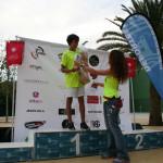 iii-encuentro-de-escalada-entrega-premios-marbella-2015-027