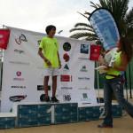 iii-encuentro-de-escalada-entrega-premios-marbella-2015-028
