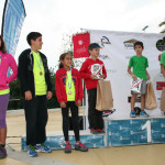 iii-encuentro-de-escalada-entrega-premios-marbella-2015-029