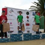 iii-encuentro-de-escalada-entrega-premios-marbella-2015-030