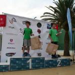 iii-encuentro-de-escalada-entrega-premios-marbella-2015-031