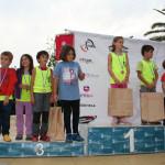 iii-encuentro-de-escalada-entrega-premios-marbella-2015-032