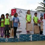 iii-encuentro-de-escalada-entrega-premios-marbella-2015-033