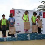 iii-encuentro-de-escalada-entrega-premios-marbella-2015-034