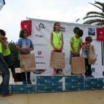 iii-encuentro-de-escalada-entrega-premios-marbella-2015-035