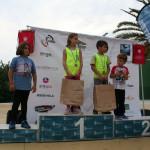 iii-encuentro-de-escalada-entrega-premios-marbella-2015-036