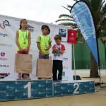 iii-encuentro-de-escalada-entrega-premios-marbella-2015-037