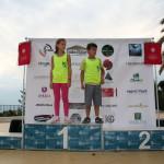 iii-encuentro-de-escalada-entrega-premios-marbella-2015-038