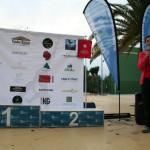 iii-encuentro-de-escalada-entrega-premios-marbella-2015-039
