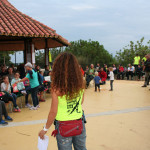 iii-encuentro-de-escalada-entrega-premios-marbella-2015-040