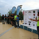 iii-encuentro-de-escalada-entrega-premios-marbella-2015-041