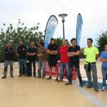 iii-encuentro-de-escalada-entrega-premios-marbella-2015-043