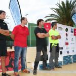 iii-encuentro-de-escalada-entrega-premios-marbella-2015-046