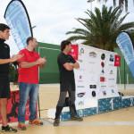 iii-encuentro-de-escalada-entrega-premios-marbella-2015-048