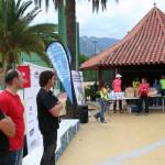 iii-encuentro-de-escalada-entrega-premios-marbella-2015-049