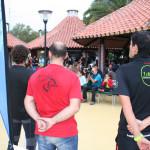 iii-encuentro-de-escalada-entrega-premios-marbella-2015-052