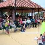 iii-encuentro-de-escalada-entrega-premios-marbella-2015-054