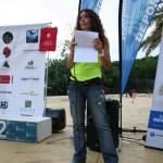 iii-encuentro-de-escalada-entrega-premios-marbella-2015-057