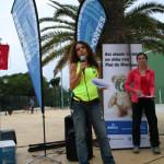 iii-encuentro-de-escalada-entrega-premios-marbella-2015-064