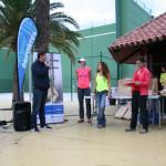 iii-encuentro-de-escalada-entrega-premios-marbella-2015-066