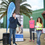 iii-encuentro-de-escalada-entrega-premios-marbella-2015-068