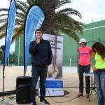 iii-encuentro-de-escalada-entrega-premios-marbella-2015-069