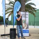 iii-encuentro-de-escalada-entrega-premios-marbella-2015-070