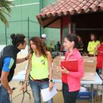 iii-encuentro-de-escalada-entrega-premios-marbella-2015-071