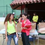 iii-encuentro-de-escalada-entrega-premios-marbella-2015-072