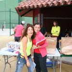 iii-encuentro-de-escalada-entrega-premios-marbella-2015-073