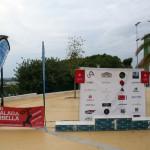 iii-encuentro-de-escalada-entrega-premios-marbella-2015-074