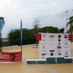 iii-encuentro-de-escalada-entrega-premios-marbella-2015-075