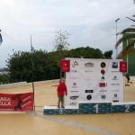 iii-encuentro-de-escalada-entrega-premios-marbella-2015-076