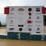 iii-encuentro-de-escalada-entrega-premios-marbella-2015-078