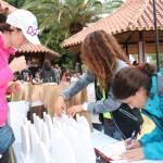 iii-encuentro-de-escalada-entrega-premios-marbella-2015-079