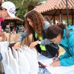 iii-encuentro-de-escalada-entrega-premios-marbella-2015-080